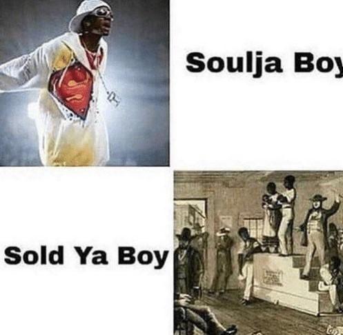 souljaboy (2)